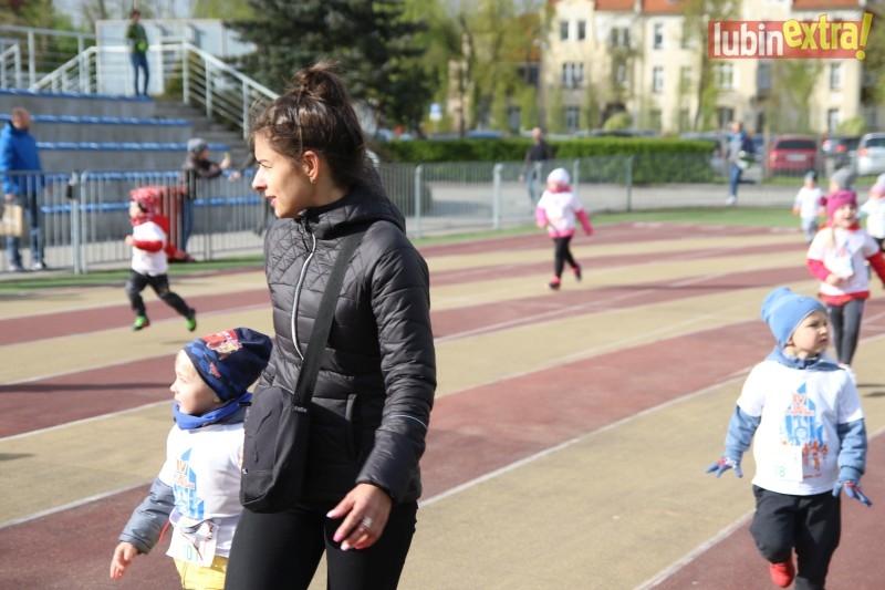 biegi dzieci 0031