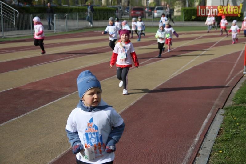 biegi dzieci 0032