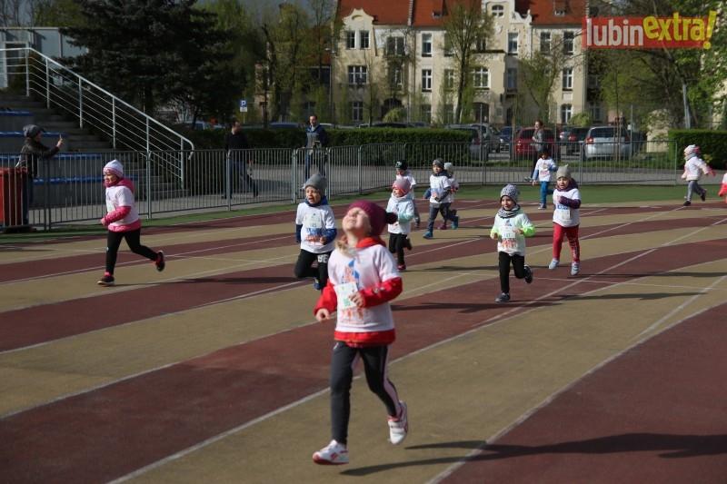 biegi dzieci 0033