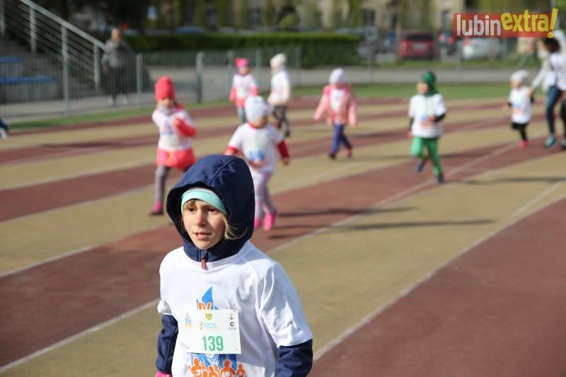 biegi dzieci 0036