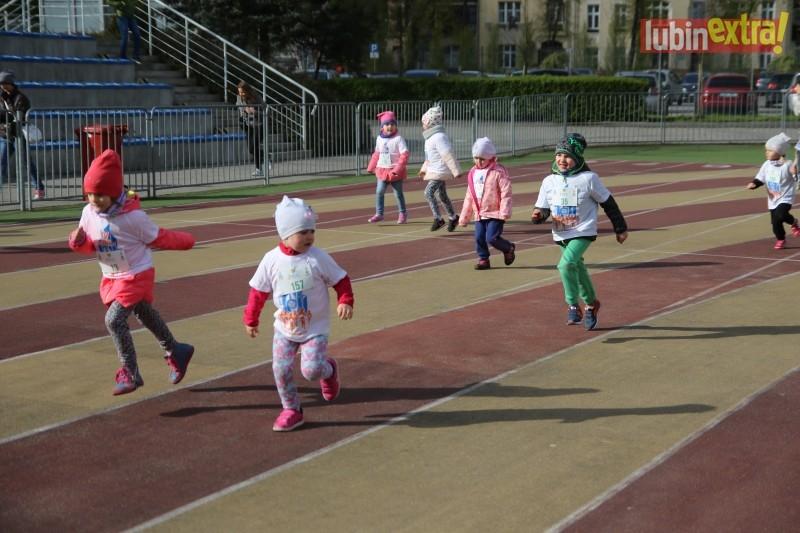 biegi dzieci 0037
