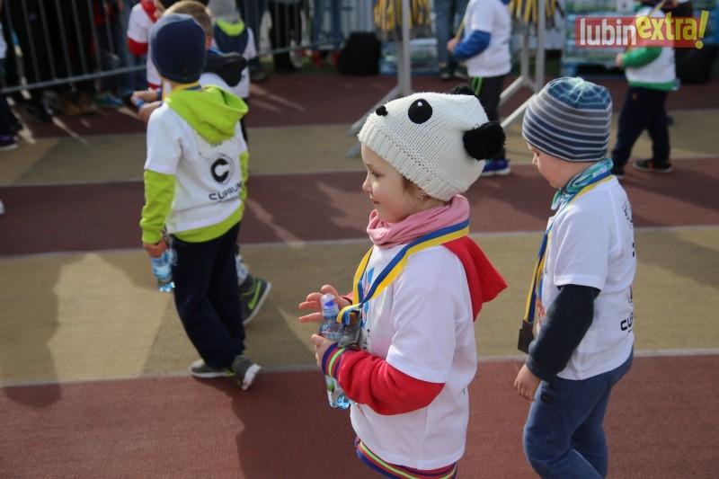 biegi dzieci 0043
