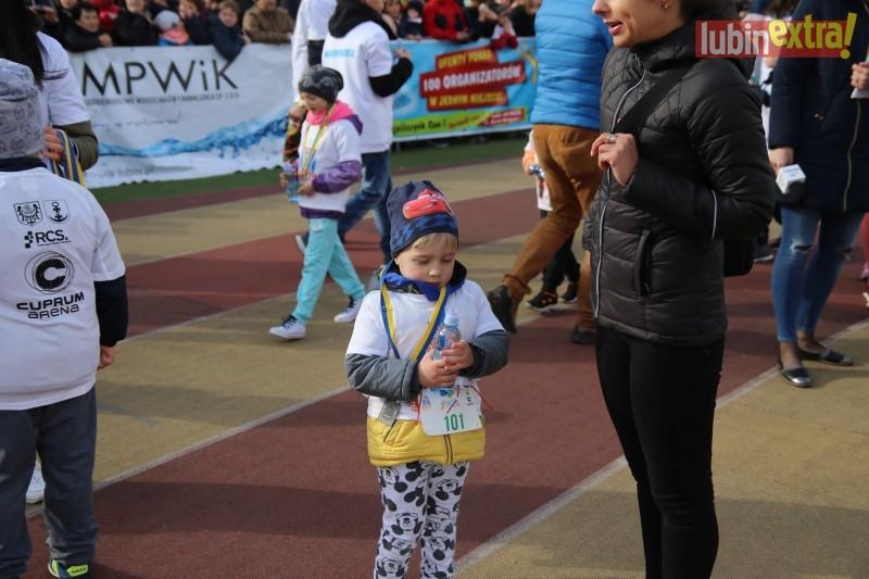biegi dzieci 0044