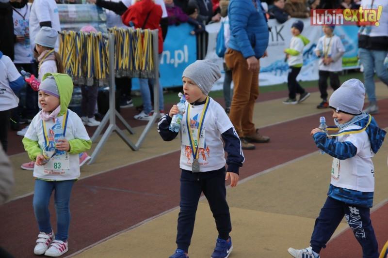 biegi dzieci 0048