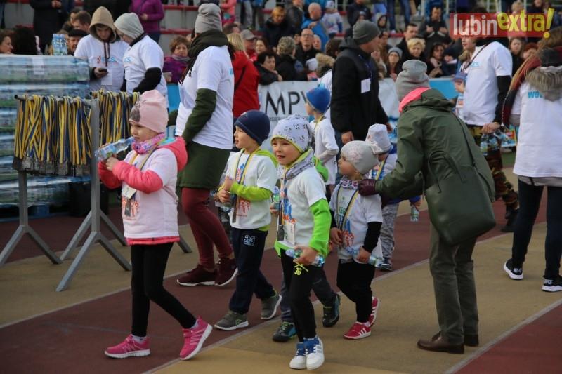 biegi dzieci 0049
