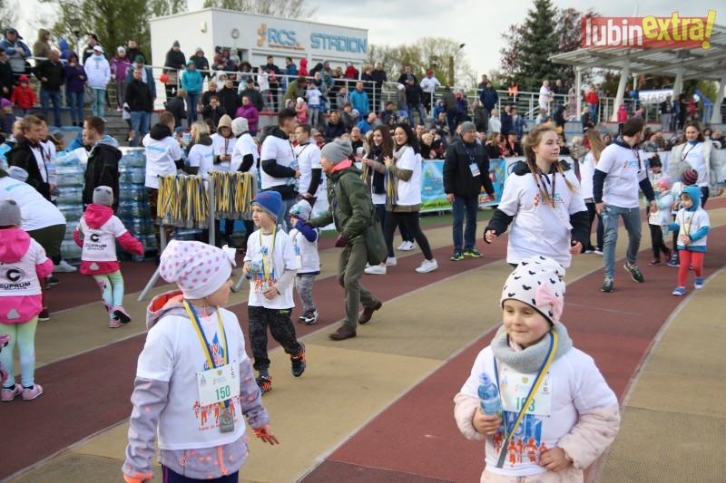 biegi dzieci 0050