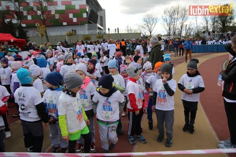 biegi dzieci 0053