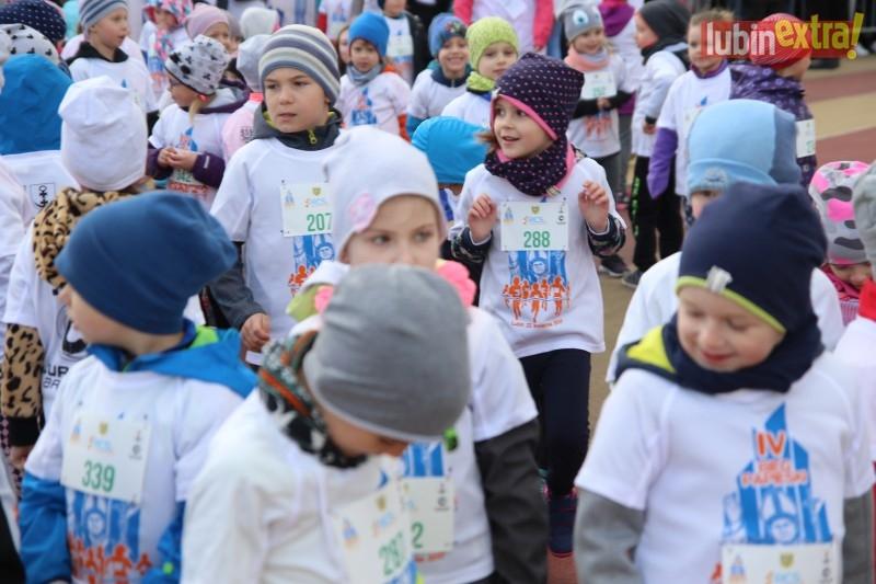 biegi dzieci 0054