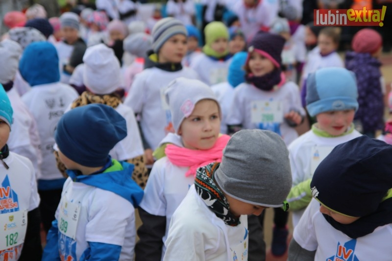 biegi dzieci 0055