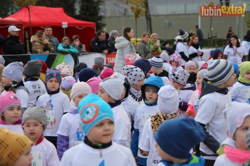 biegi dzieci 0057