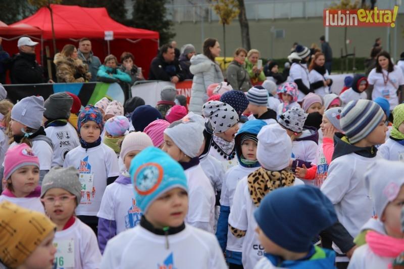 biegi dzieci 0058