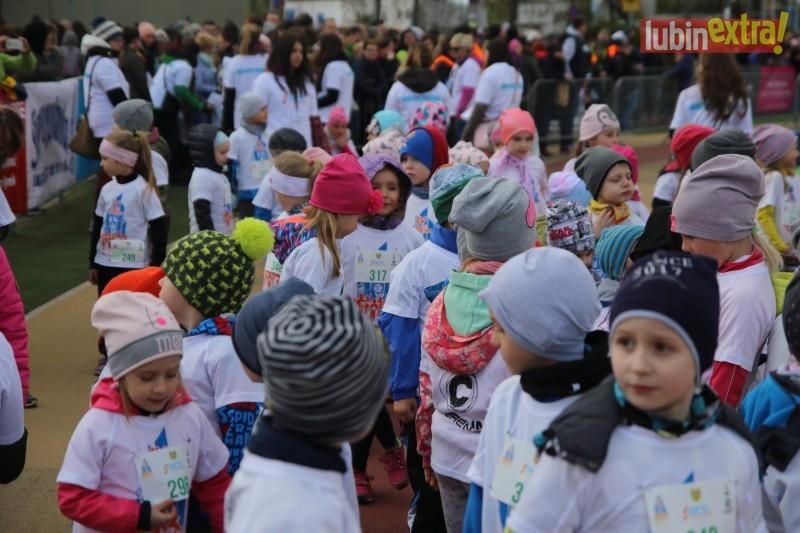 biegi dzieci 0059