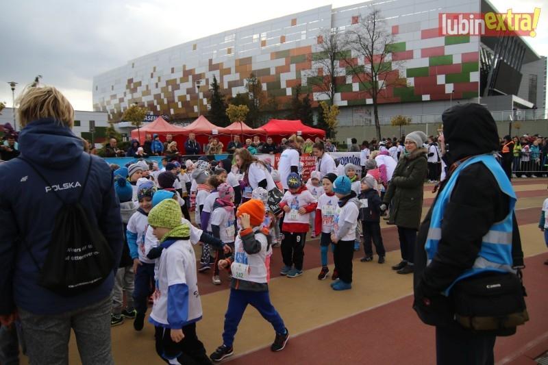 biegi dzieci 0063