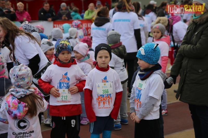 biegi dzieci 0064