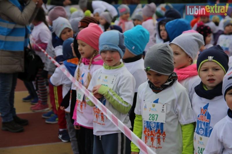 biegi dzieci 0065