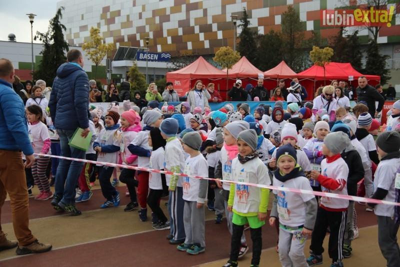 biegi dzieci 0068