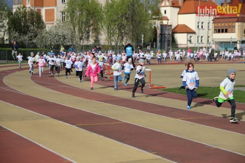 biegi dzieci 0071