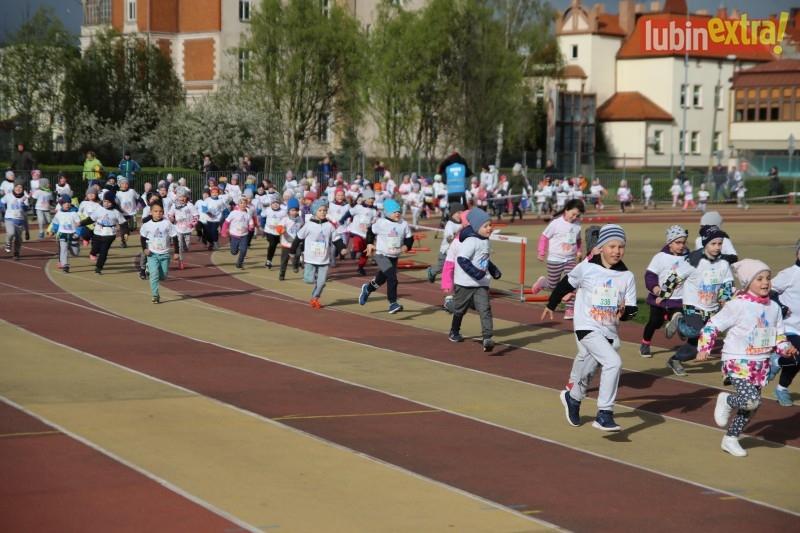 biegi dzieci 0074
