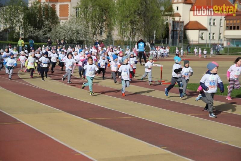 biegi dzieci 0075