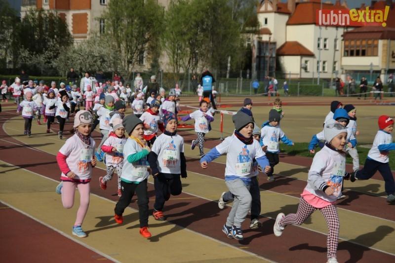 biegi dzieci 0077