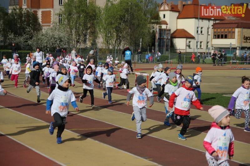 biegi dzieci 0079