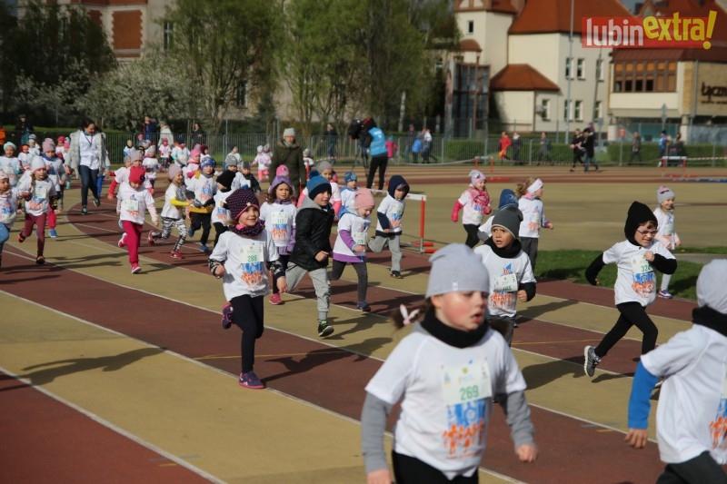 biegi dzieci 0081