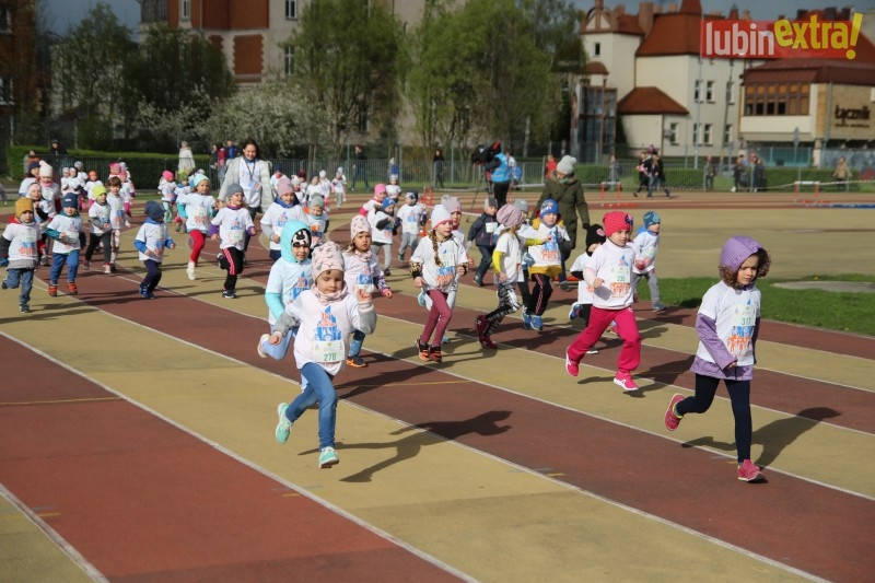 biegi dzieci 0083