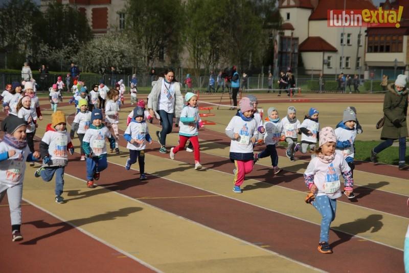 biegi dzieci 0084