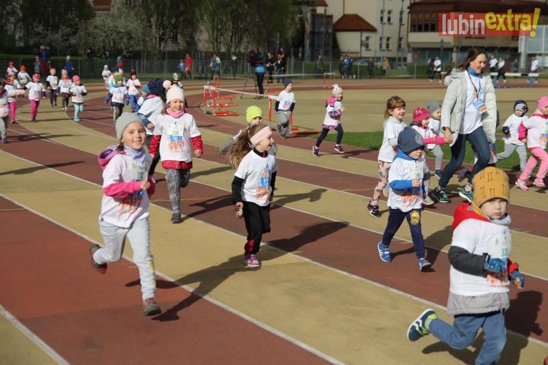 biegi dzieci 0086