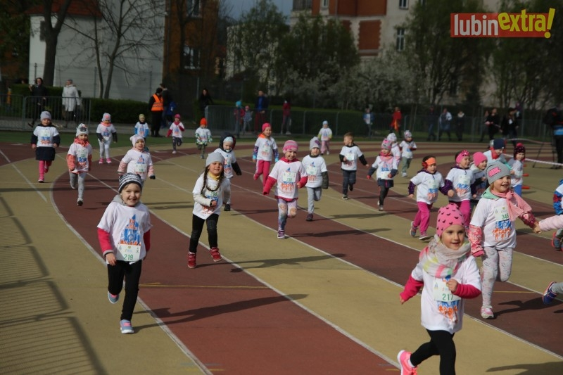 biegi dzieci 0088