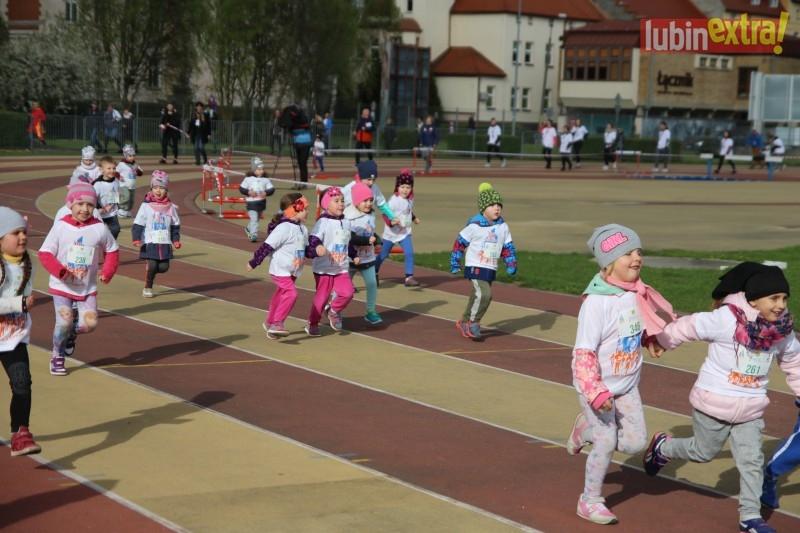 biegi dzieci 0090