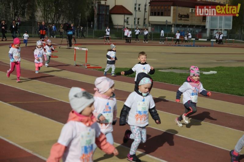 biegi dzieci 0092