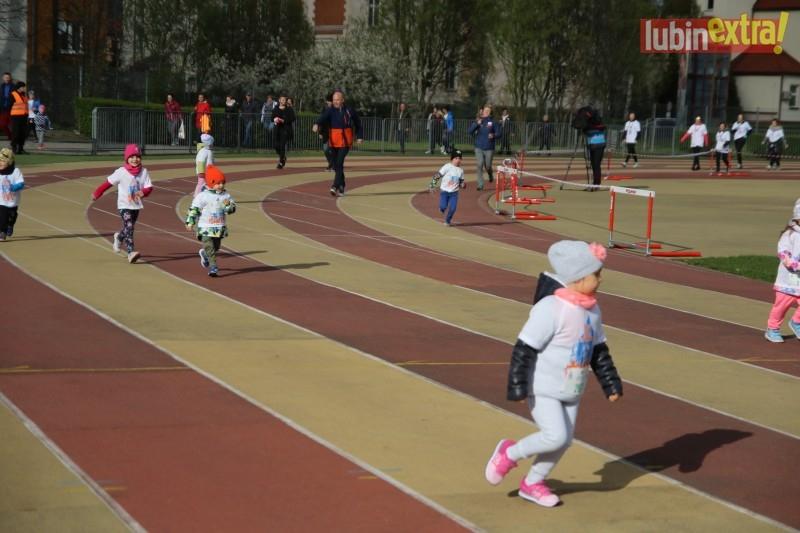 biegi dzieci 0093