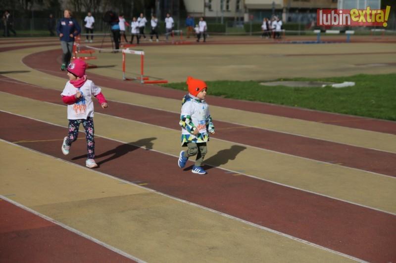 biegi dzieci 0094