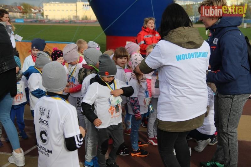 biegi dzieci 0103