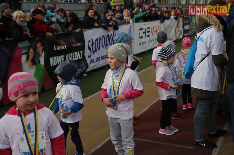 biegi dzieci 0104