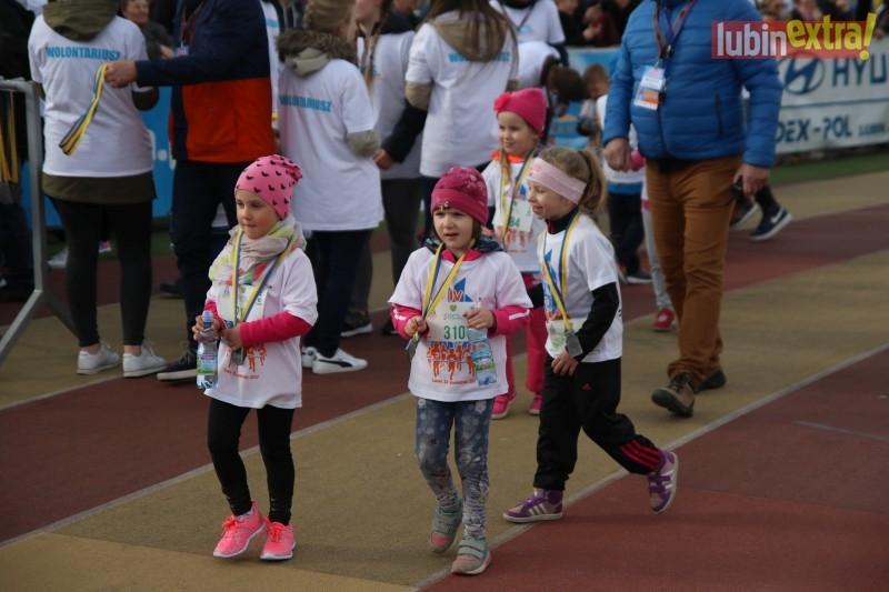 biegi dzieci 0105