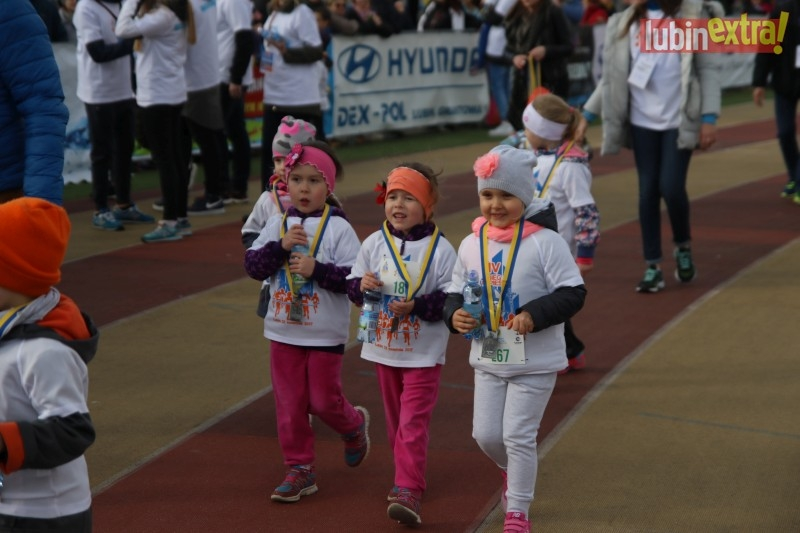 biegi dzieci 0106