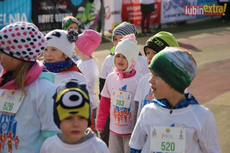 biegi dzieci 0109