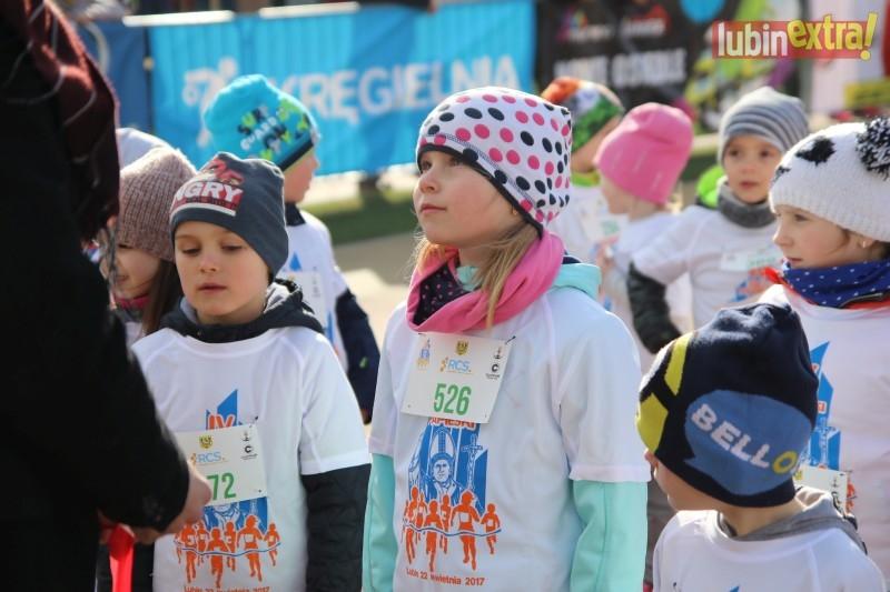 biegi dzieci 0111