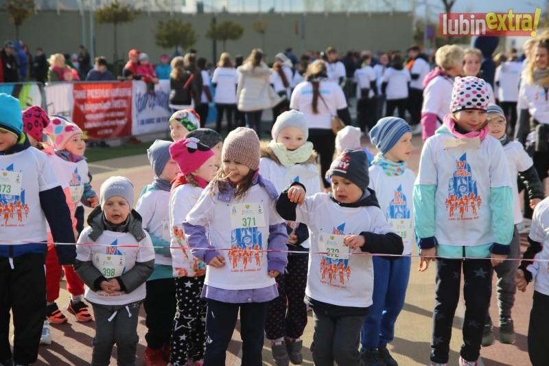 biegi dzieci 0115