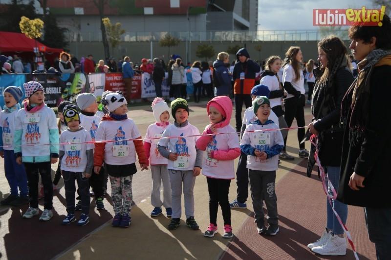 biegi dzieci 0120