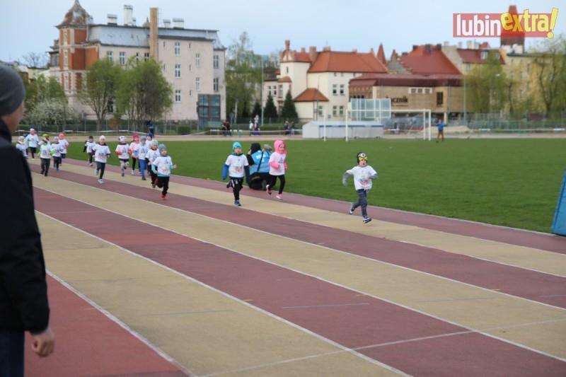 biegi dzieci 0128