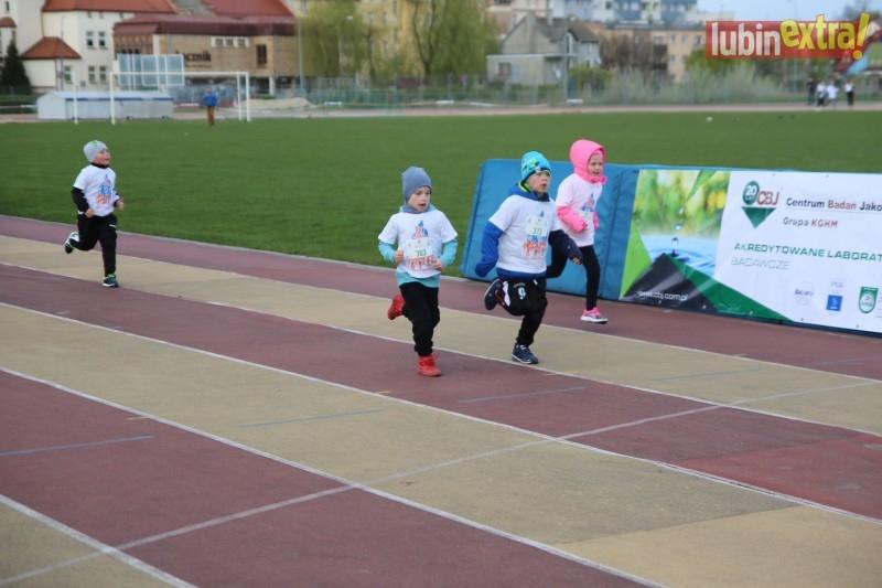 biegi dzieci 0129