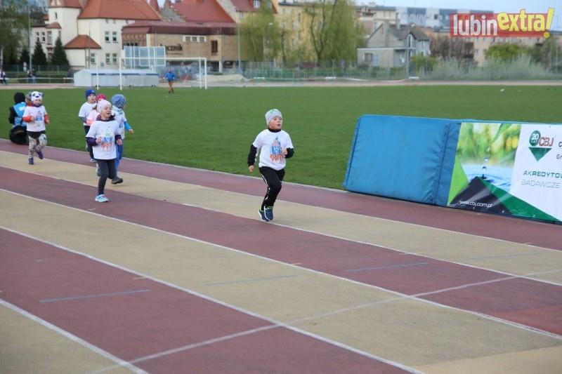 biegi dzieci 0130