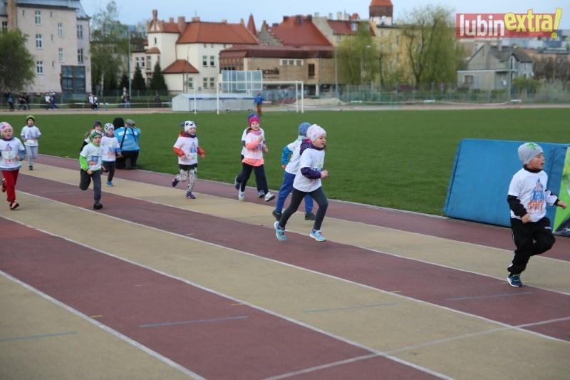 biegi dzieci 0131