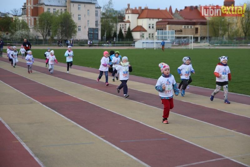 biegi dzieci 0134