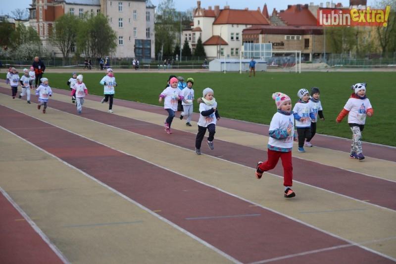 biegi dzieci 0135
