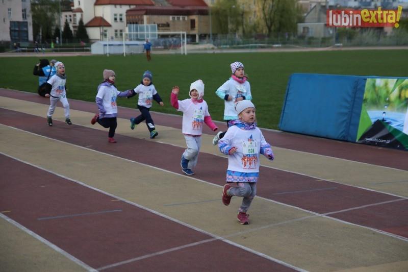 biegi dzieci 0136