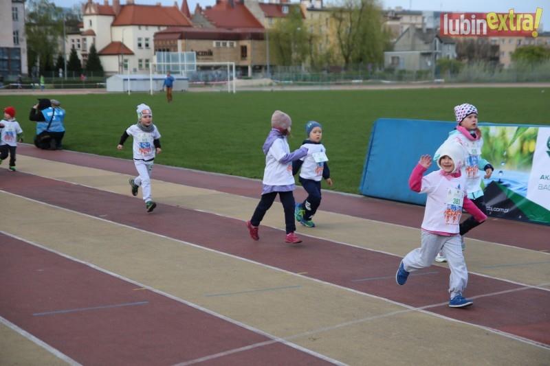 biegi dzieci 0137